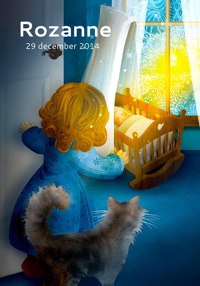 Rozanne-29-dec-2014