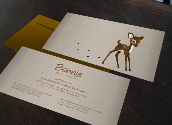 selectie-bonnie-first-image-by-xantifee