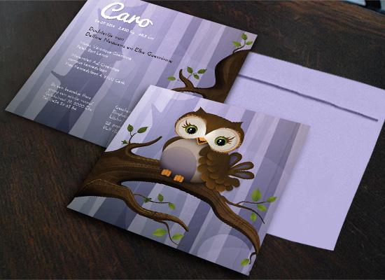 selectie-caro-first-image-by-xantifee