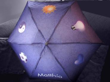Welkom Matthìo
