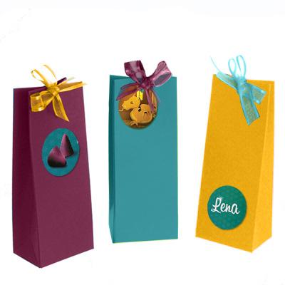 kleurenpalet doosjes doopsuiker zakje doopsuiker jenever gent Lena draakje neuzen cuberdon babyborrelkaartje poes stickertjes