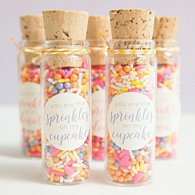 flesjes kleurtjes doopsuiker inspiratie lente zomer baby kindjes xantifee