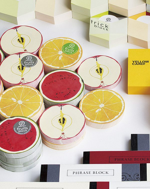 fruit stickers doosjes doopsuiker inspiratie lente zomer baby kindjes xantifee