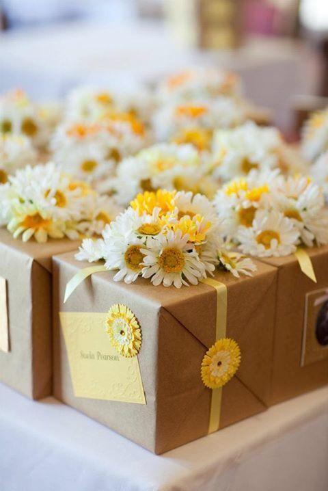 madeliefjes bloemen doopsuiker inspiratie lente zomer baby kindjes xantifee
