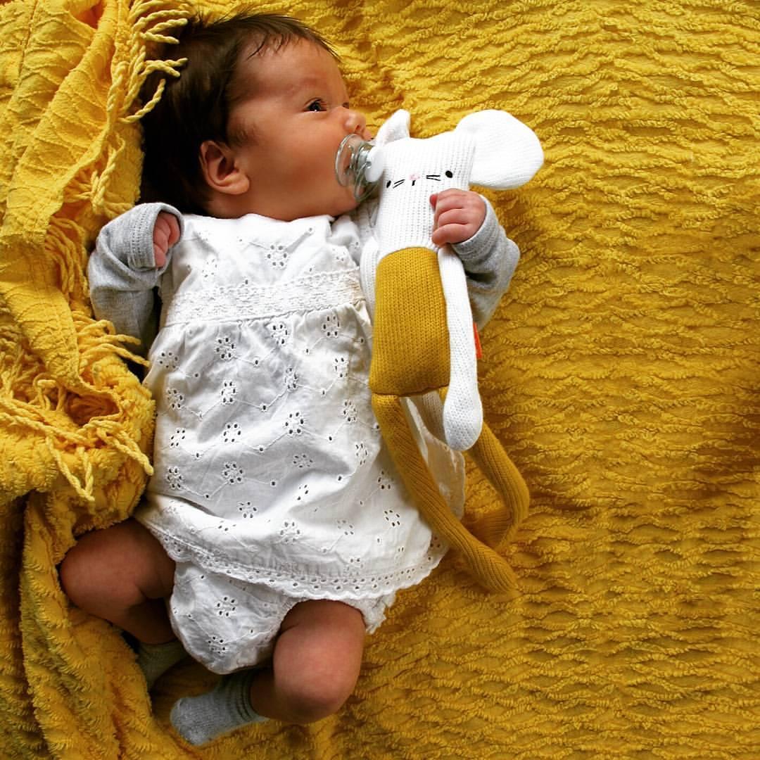 Liora photshoot baby geboorte fotografie